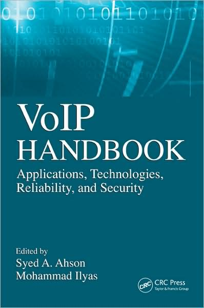 VoIP Handbook~tqw~_darksiderg preview 0