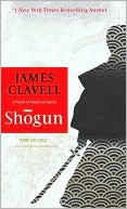 james clavell shogun pdf