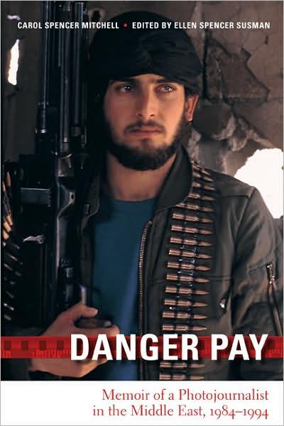 Danger Pay~tqw~_darksiderg preview 0