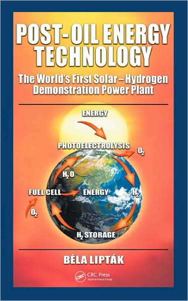 Post Oil Energy Technology~tqw~_darksiderg preview 0