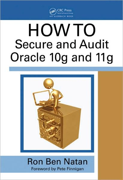 How to Secure and Audit Oracle 10g and 11g~tqw~_darksiderg preview 0