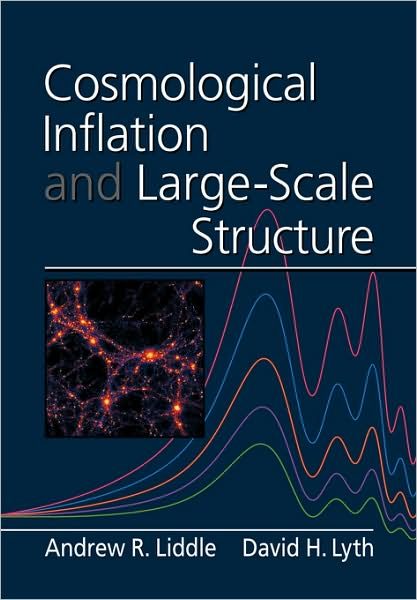 Cosmological Inflation And Large Scale Structure~tqw~_darksiderg preview 0