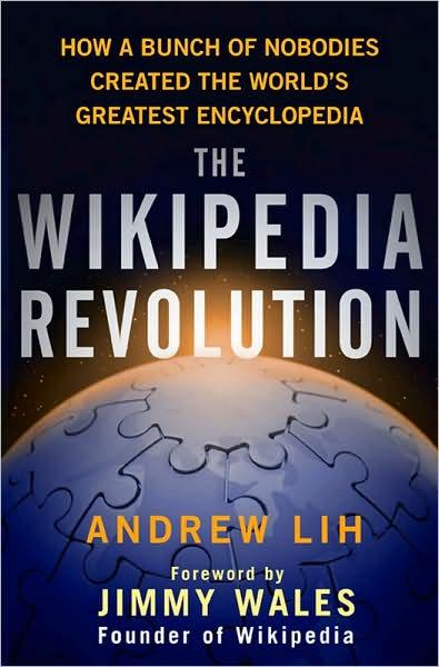 The Wikipedia Revolution~tqw~_darksiderg preview 0