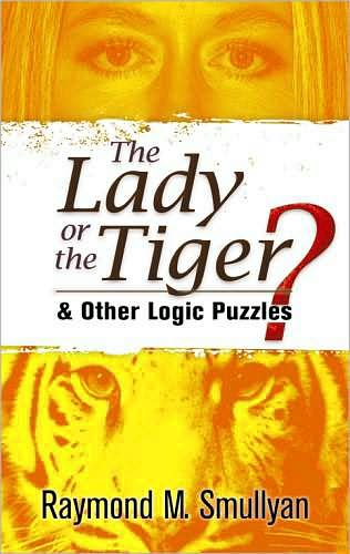Lady or the Tiger And Other Logic Puzzles~tqw~_darksiderg preview 0