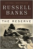 The Reserve (P.S. Series) 