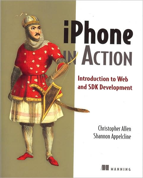 iPhone in Action Introduction to Web and SDK Development~tqw~_darksiderg preview 0