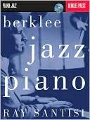 Ray Santisi's Berklee Jazz Piano
