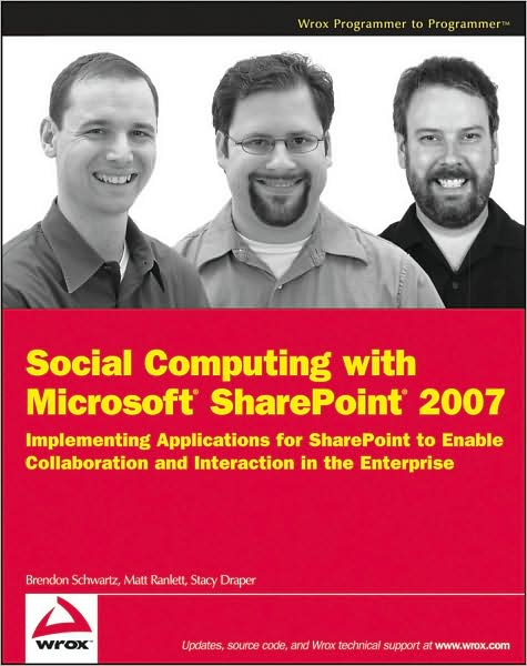 Social Computing with Microsoft SharePoint 2007~tqw~_darksiderg preview 0