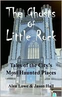 The Ghosts of Little Rock
