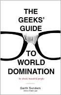The Geeks' Guide