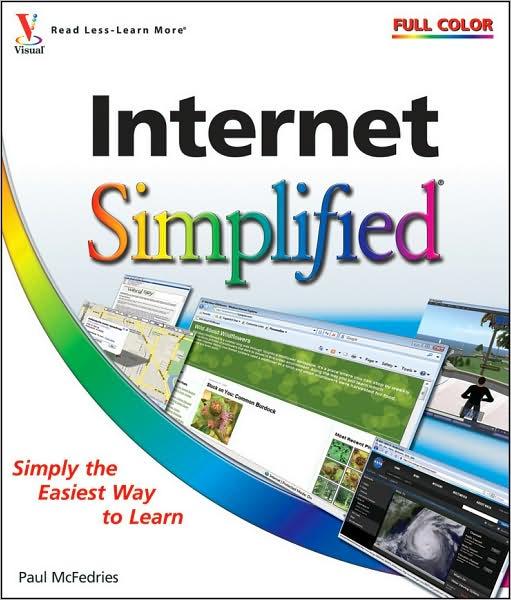 Internet Simplified~tqw~_darksiderg preview 0