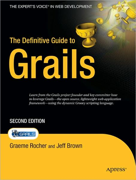 The Definitive Guide to Grails~tqw~_darksiderg preview 0
