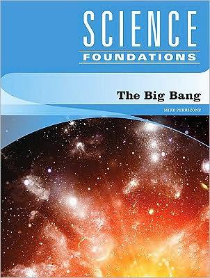 Big Bang~tqw~_darksiderg preview 0