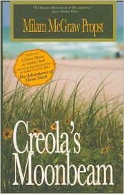 creola's moonbeam