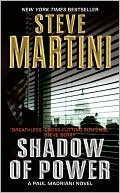 Shadow of Power 