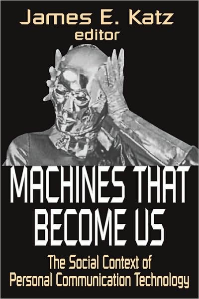 Machines That Become Us~tqw~_darksiderg preview 0