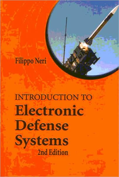 Introduction to Electronic Defense Systems 2nd Ed~tqw~_darksiderg preview 0