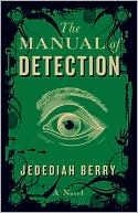 Manual of Detection