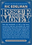 Rescue Your Money: 