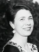 Virginia Holman