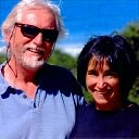 Bob & Melinda Blanchard