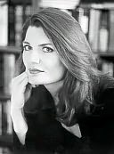 Jeannette Walls