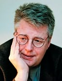 Stieg Larsson