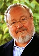 Thomas Harris