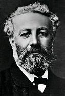 Jules Verne