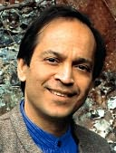 Vikram Seth