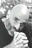Shel Silverstein