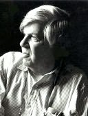 Stephen Jay Jay Gould