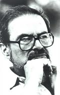 Maurice Sendak