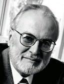 John L'Heureux