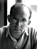Bernard Malamud