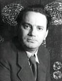 Thomas Wolfe