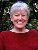 Paula Fox
