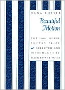 cover of beautiful motion