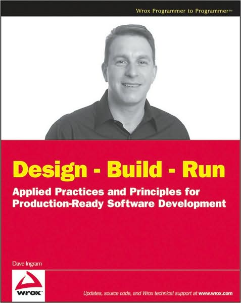 Design   Build   Run~tqw~_darksiderg preview 0