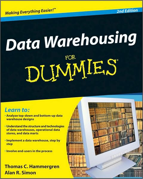 Data Warehousing For Dummies 2nd Ed~tqw~_darksiderg preview 0