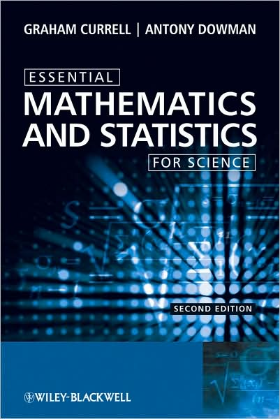 Essential Mathematics and Statistics for Science~tqw~_darksiderg preview 0