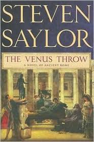 Venus Throw