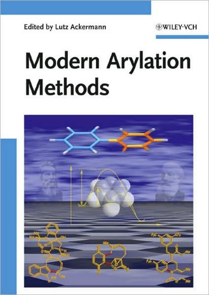 Modern Arylation Methods~tqw~_darksiderg preview 0