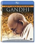 Video/DVD. Title: Gandhi