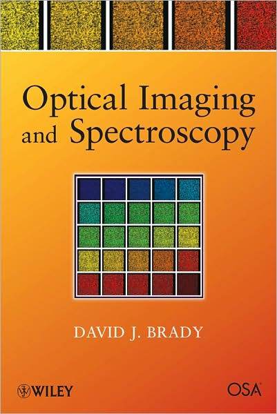 Optical Imaging and Spectroscopy~tqw~_darksiderg preview 0