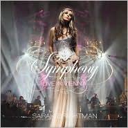 Sarah Brightman - Symphony, Live in Vienna