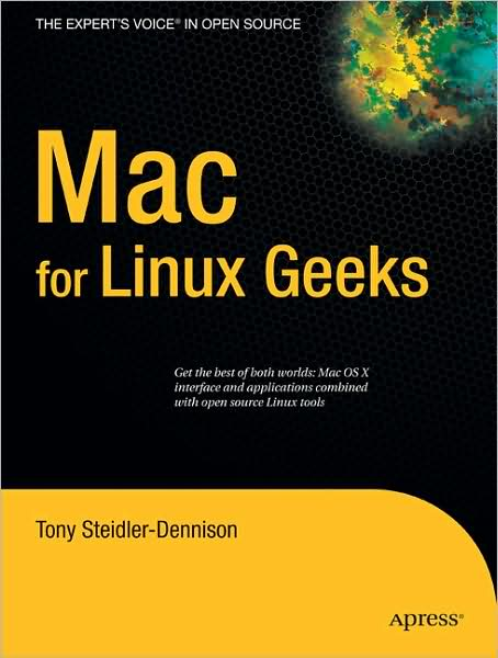 Mac for Linux Geeks~tqw~_darksiderg preview 0