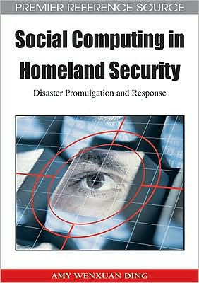 Social Computing in Homeland Security~tqw~_darksiderg preview 0