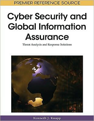 Cyber Security and Global Information Assurance~tqw~_darksiderg preview 0