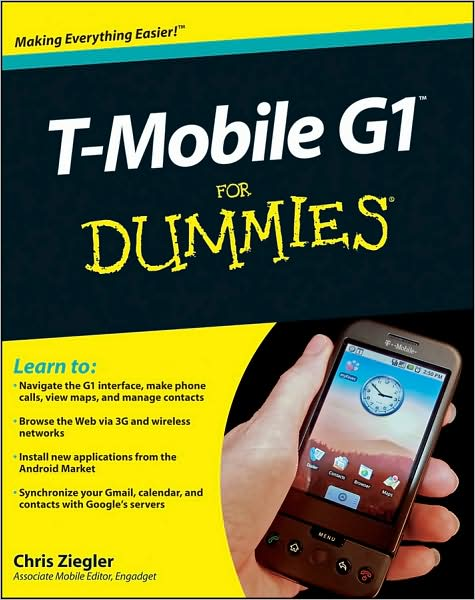 T Mobile G1 For Dummies~tqw~_darksiderg preview 0